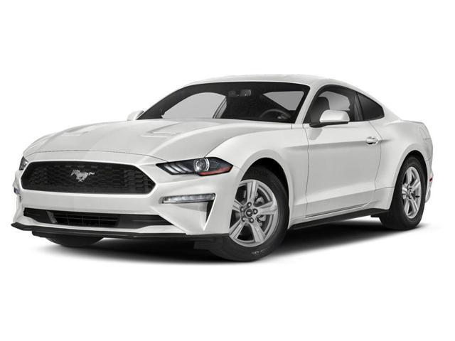 2019 Ford Mustang  (Stk: 19-6990) in Kanata - Image 1 of 9