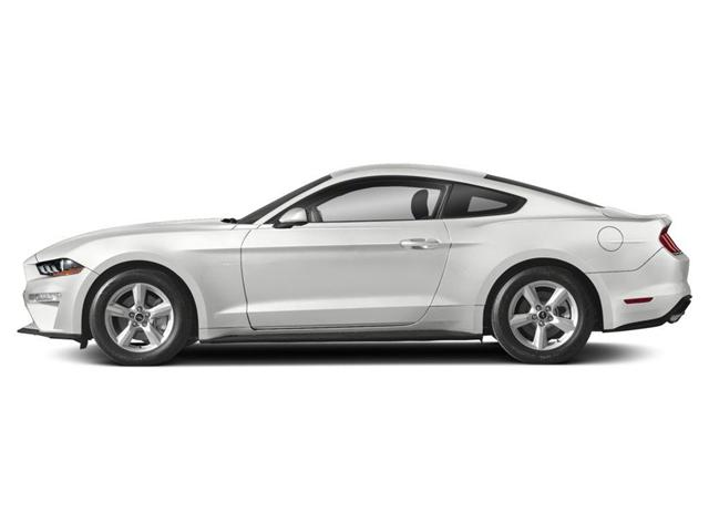 2019 Ford Mustang  (Stk: 19-6990) in Kanata - Image 2 of 9