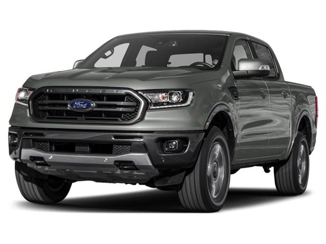 2019 Ford Ranger  (Stk: 19-7040) in Kanata - Image 1 of 2