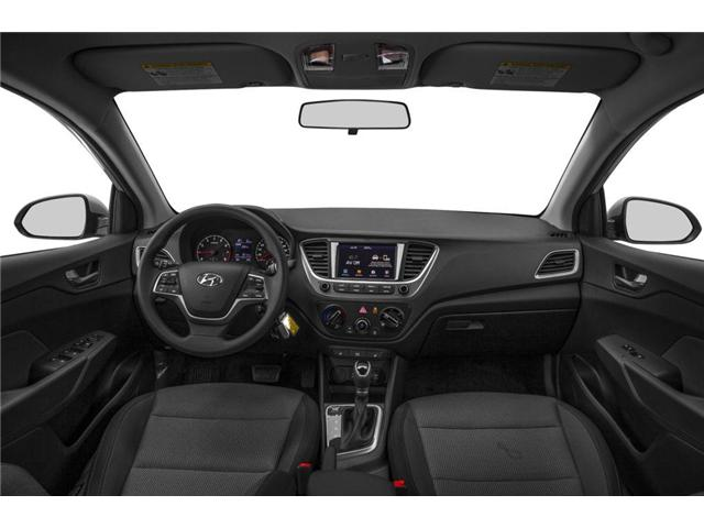 2019 Hyundai Accent ESSENTIAL (Stk: KE081116) in Mississauga - Image 5 of 9