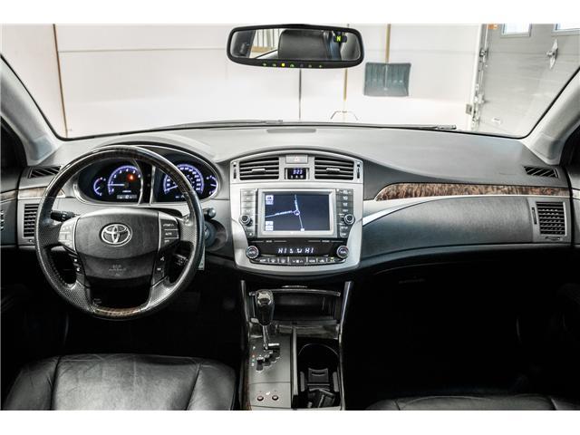2011 Toyota Avalon XLS (Stk: 19002B) in Kincardine - Image 12 of 21