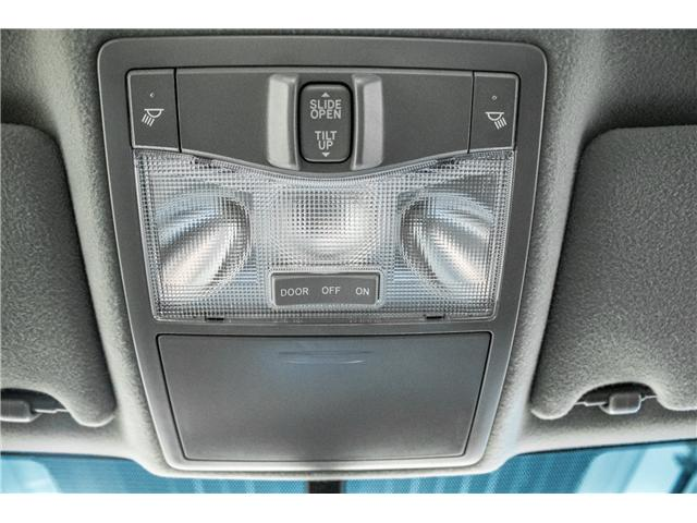 2011 Toyota Avalon XLS (Stk: 19002B) in Kincardine - Image 21 of 21