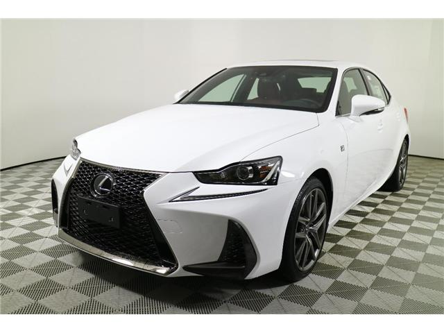 2019 Lexus IS 300 Base (Stk: 296667) in Markham - Image 3 of 27