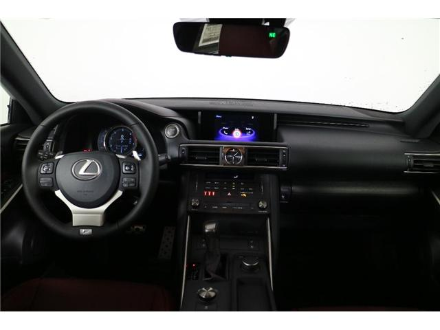 2019 Lexus IS 300 Base (Stk: 296667) in Markham - Image 14 of 27