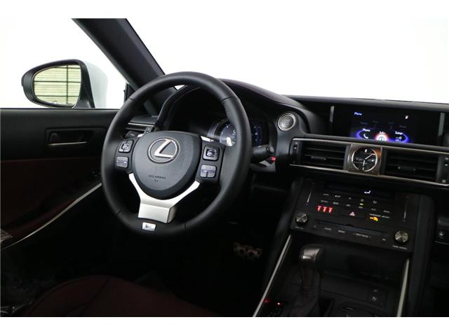 2019 Lexus IS 300 Base (Stk: 296667) in Markham - Image 15 of 27