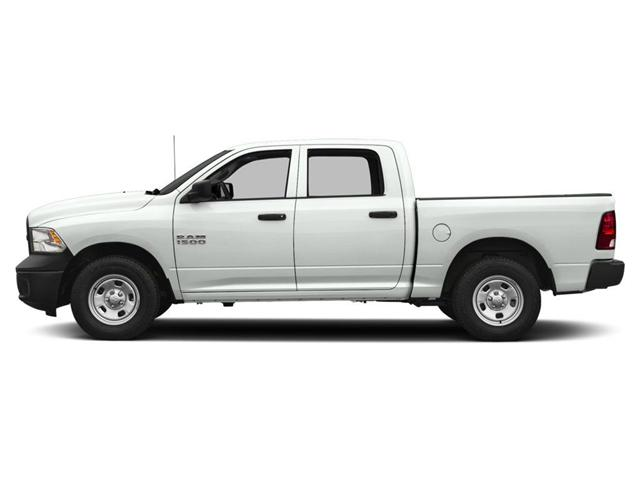 2019 RAM 1500 Classic ST (Stk: 14831) in Fort Macleod - Image 2 of 9