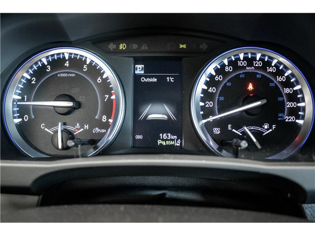 2018 Toyota Highlander Limited (Stk: 18485) in Walkerton - Image 20 of 24