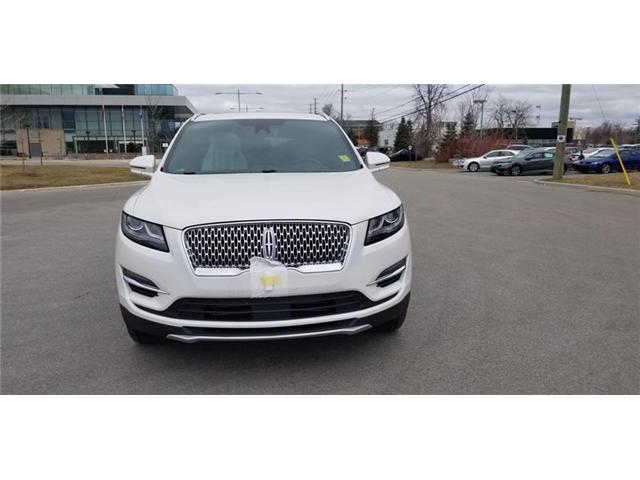 2019 Lincoln MKC Select (Stk: 19MC0816) in Unionville - Image 2 of 17