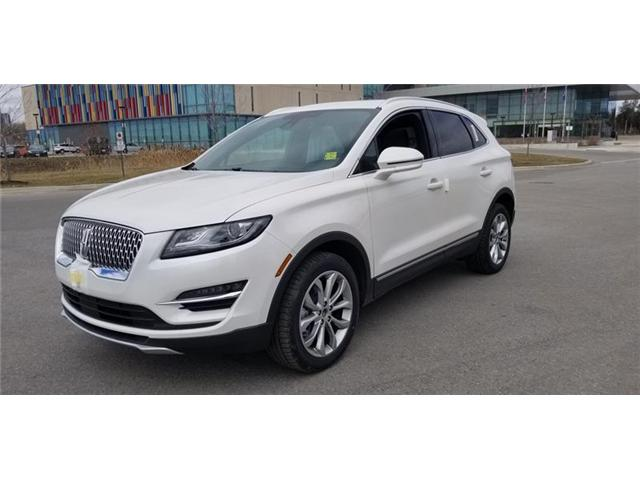 2019 Lincoln MKC Select (Stk: 19MC0816) in Unionville - Image 3 of 17