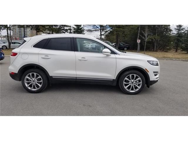 2019 Lincoln MKC Select (Stk: 19MC0816) in Unionville - Image 8 of 17