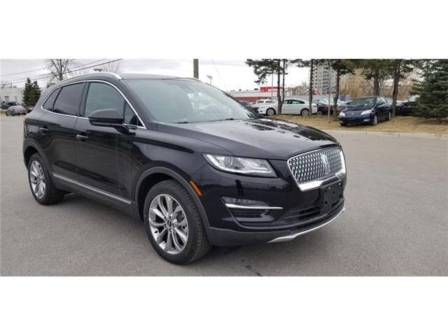 2019 Lincoln MKC Select (Stk: 19MC0092) in Unionville - Image 1 of 16