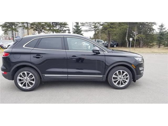2019 Lincoln MKC Select (Stk: 19MC0092) in Unionville - Image 8 of 16