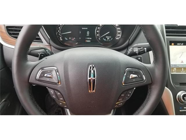 2019 Lincoln MKC Select (Stk: 19MC0092) in Unionville - Image 14 of 16