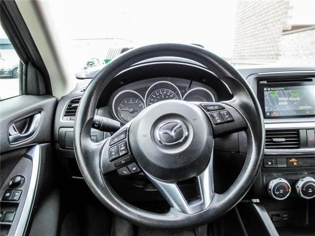 2016 Mazda CX-5 GS (Stk: P3943) in Etobicoke - Image 7 of 14