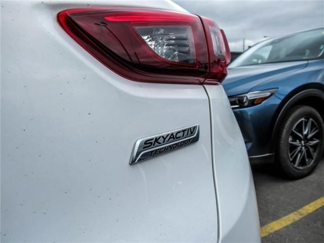 2016 Mazda CX-3 GS (Stk: P3947) in Etobicoke - Image 18 of 23