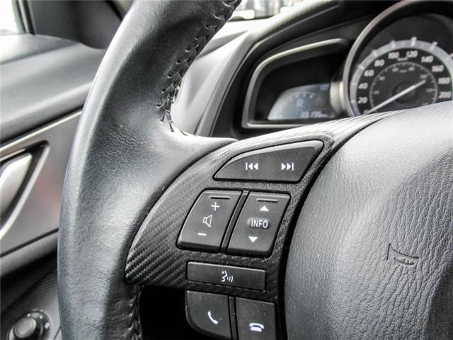 2016 Mazda CX-3 GS (Stk: P3947) in Etobicoke - Image 23 of 23