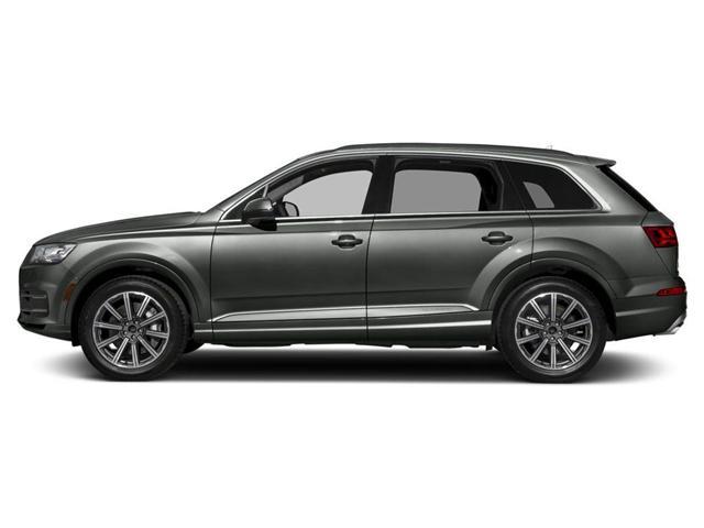 2019 Audi Q7 45 Progressiv (Stk: 190638) in Toronto - Image 2 of 9
