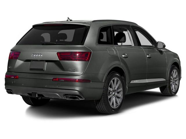2019 Audi Q7 45 Progressiv (Stk: 190638) in Toronto - Image 3 of 9