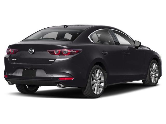 2019 Mazda Mazda3 GT (Stk: M31719) in Windsor - Image 3 of 9
