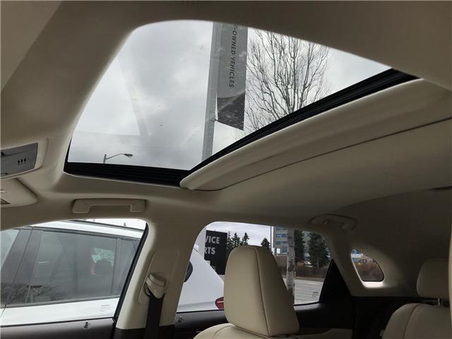 2019 Lexus RX 350 Base (Stk: 27851A) in Markham - Image 20 of 24