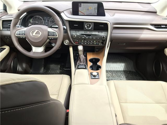 2019 Lexus RX 350 Base (Stk: 27851A) in Markham - Image 23 of 24