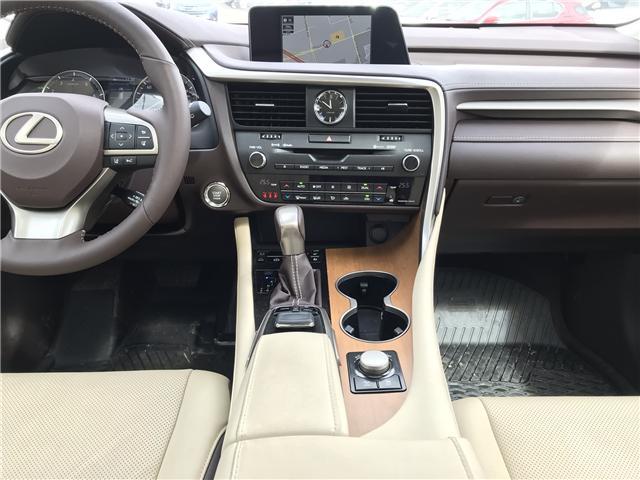2019 Lexus RX 350 Base (Stk: 27851A) in Markham - Image 19 of 24