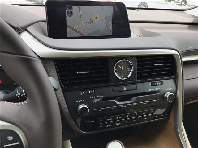 2019 Lexus RX 350 Base (Stk: 27851A) in Markham - Image 15 of 24