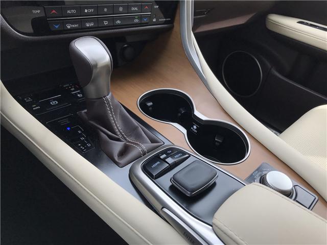 2019 Lexus RX 350 Base (Stk: 27851A) in Markham - Image 16 of 24