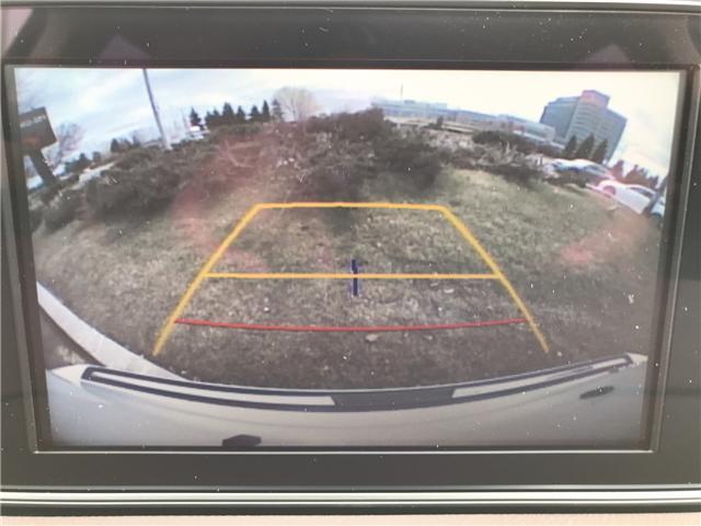 2019 Lexus RX 350 Base (Stk: 27851A) in Markham - Image 18 of 24