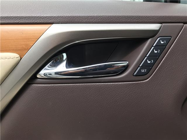 2019 Lexus RX 350 Base (Stk: 27851A) in Markham - Image 24 of 24