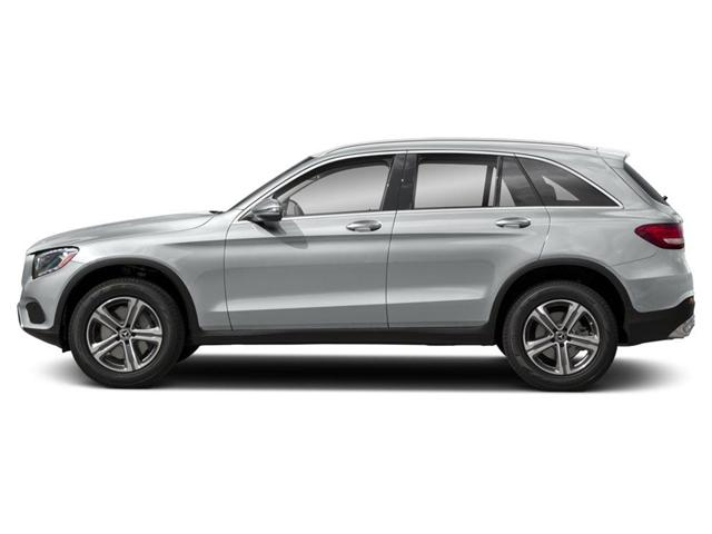 2019 Mercedes-Benz GLC 300 Base (Stk: 38998) in Kitchener - Image 2 of 9