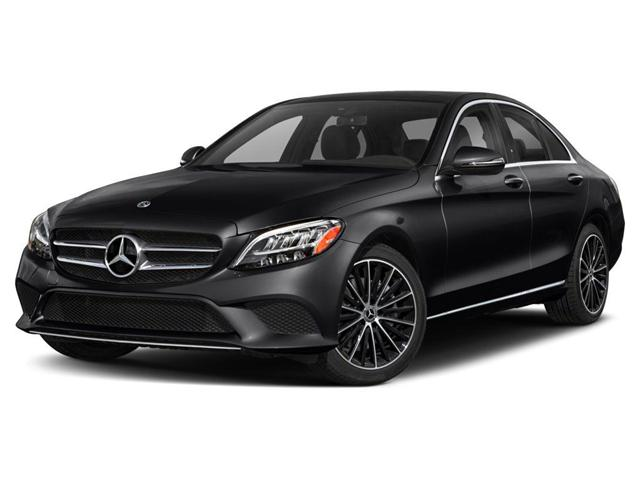 2019 Mercedes-Benz C-Class Base (Stk: 39000D) in Kitchener - Image 1 of 9