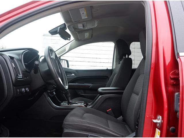 2015 GMC Canyon SLE (Stk: 19480A) in Peterborough - Image 14 of 20