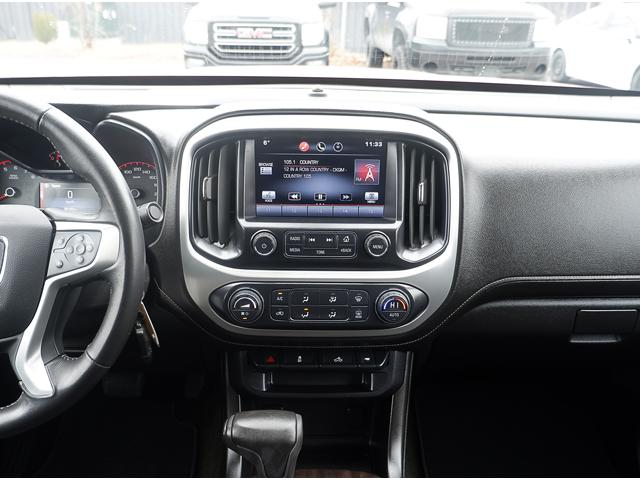 2015 GMC Canyon SLE (Stk: 19480A) in Peterborough - Image 18 of 20