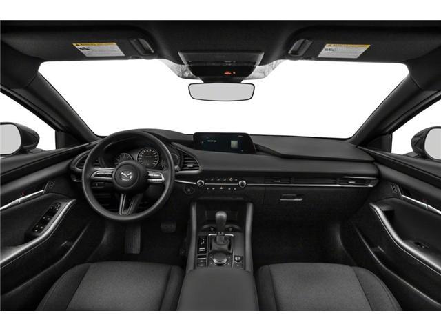 2019 Mazda Mazda3 GX (Stk: SN1333) in Hamilton - Image 5 of 9