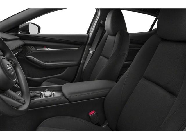 2019 Mazda Mazda3 GX (Stk: SN1333) in Hamilton - Image 6 of 9