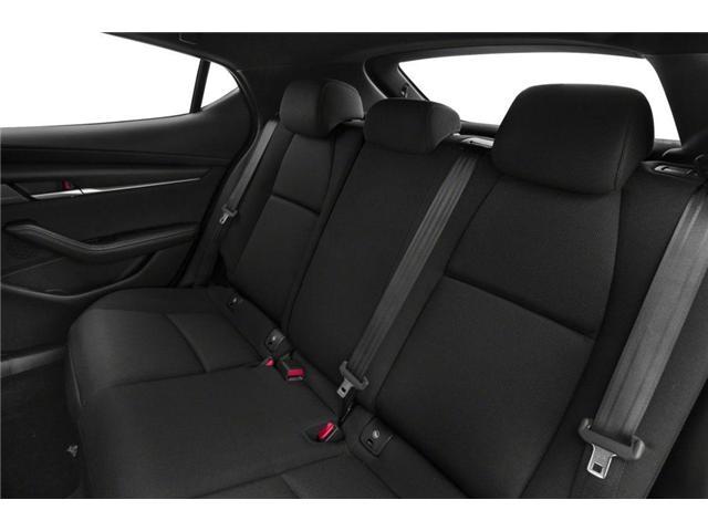 2019 Mazda Mazda3 GX (Stk: SN1333) in Hamilton - Image 8 of 9
