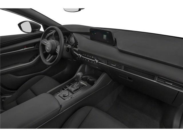 2019 Mazda Mazda3 GX (Stk: SN1333) in Hamilton - Image 9 of 9