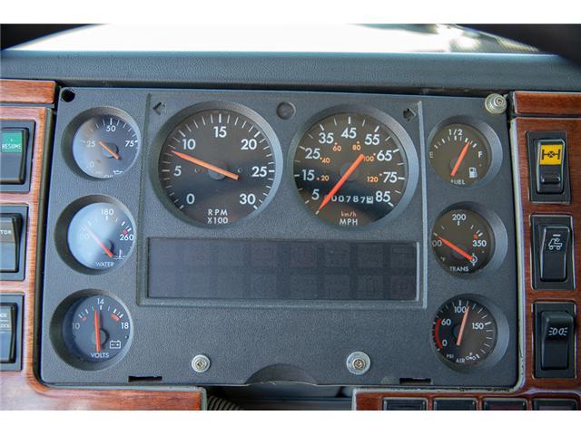 2001 Freightliner 5500 Chassis ST/SLT (Stk: EE901950) in Surrey - Image 19 of 23