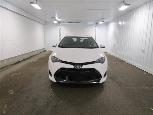 2019 Toyota Corolla LE (Stk: F170640 ) in Regina - Image 2 of 30