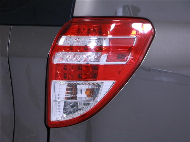 2011 Toyota RAV4 Base (Stk: 195202) in Kitchener - Image 21 of 26