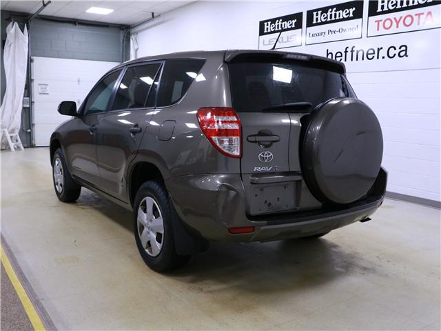 2011 Toyota RAV4 Base (Stk: 195202) in Kitchener - Image 2 of 26