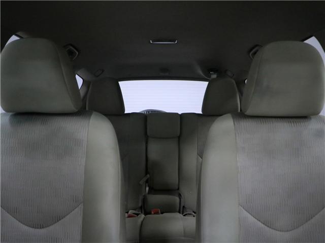 2011 Toyota RAV4 Base (Stk: 195202) in Kitchener - Image 14 of 26