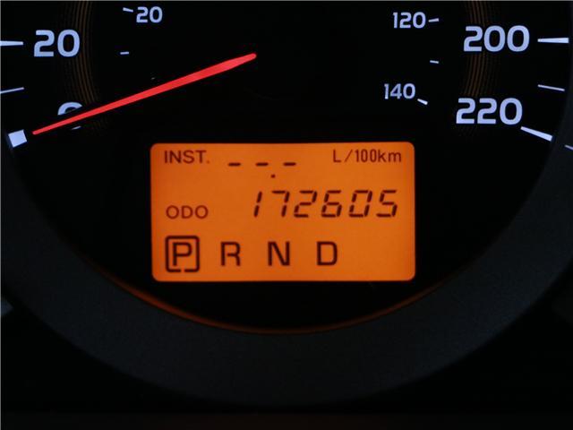 2011 Toyota RAV4 Base (Stk: 195202) in Kitchener - Image 26 of 26
