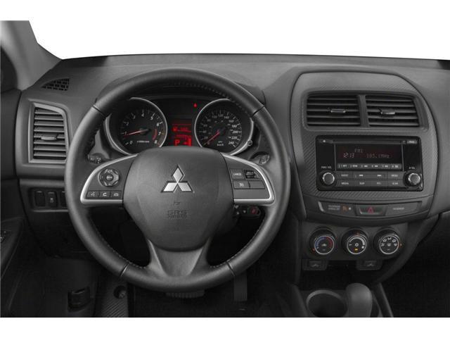 2015 Mitsubishi RVR SE (Stk: P4534) in Saskatoon - Image 4 of 10