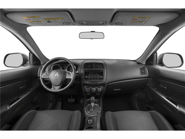 2015 Mitsubishi RVR SE (Stk: P4534) in Saskatoon - Image 5 of 10