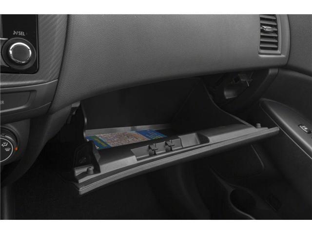 2015 Mitsubishi RVR SE (Stk: P4534) in Saskatoon - Image 9 of 10