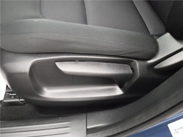 2018 Mazda CX-5 GX (Stk: B391477) in Calgary - Image 11 of 25