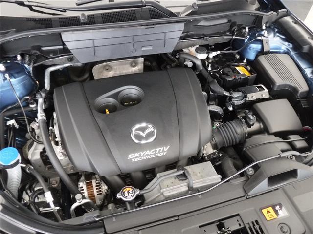 2018 Mazda CX-5 GX (Stk: B391477) in Calgary - Image 23 of 25