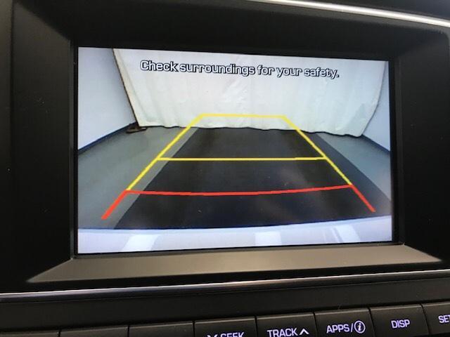 2017 Hyundai Elantra  (Stk: 198676) in Lethbridge - Image 20 of 27